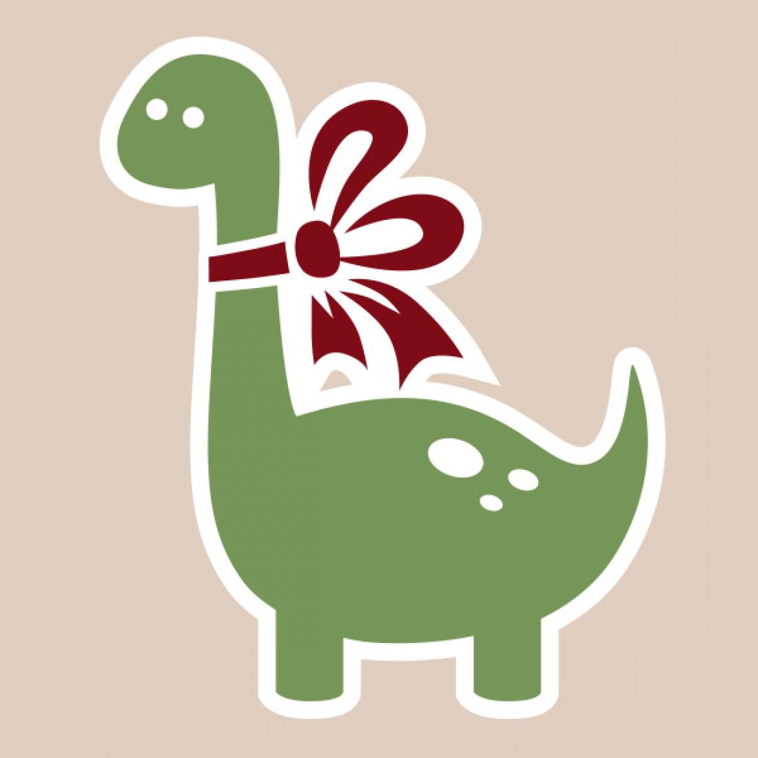 Adventskalender Dinos Mit 24 Ideen Für Kleine Dinofans
