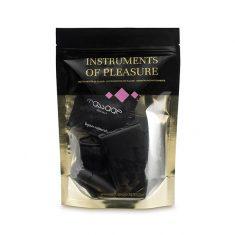 Instruments of Pleasure, Purple Level
