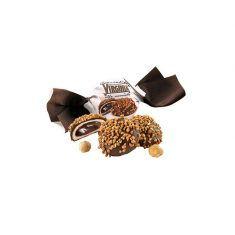 Mürbeteiggebäck - Cioccolato alla Nocciola