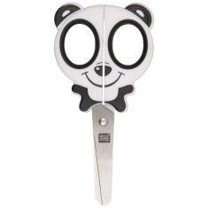 Kinderschere - Panda
