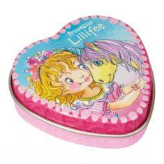 Milchzahndose  - Prinzessin Lillifee
