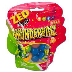 Wunderball Original & Sauer