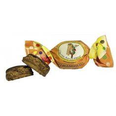 Mandelgebäck - Coriandolo alla Nocciola