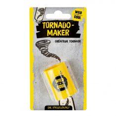 Tornado-Maker - Wild+Cool