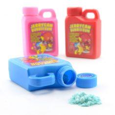 Kaugummi-Pulver - Jerrycan Bubblegum