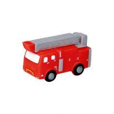 Feuerwehr-Spritzer