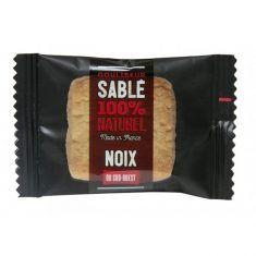 Goulibeur - Sablé Noix