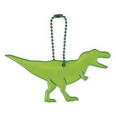 Glimmis - T-Rex