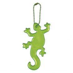 Glimmis - Gecko