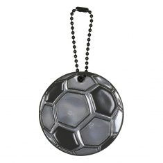 Glimmis - Fußball
