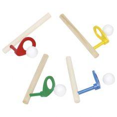 Geschicklichkeits-Spiel Schwebender Ball