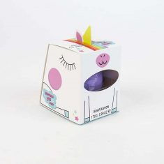 Seife - Unicorn Egg