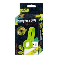 Smartphone Lupe - Nature Zoom