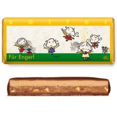 Schokolade - Für Engerl