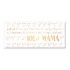 Schoko - 100% Mama