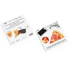 Mikrofasertuch - Pizza