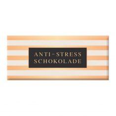 Schoko - Anti-Stress-Schokolade