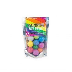 Badebomben - Rainbow