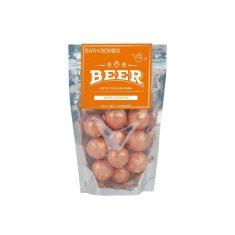 Badebomben - Beer