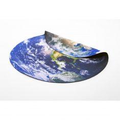 Mikrofasertuch - Planet Erde