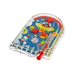Flipper-Spiel - Fun & Fantasy