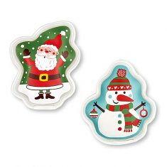 Handwärmer - Weihnachtsschätze