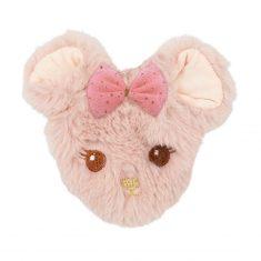 Portemonnaie - Maus, Prinzessin Lillifee
