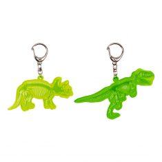 Leuchtender Anhänger - T-Rex World