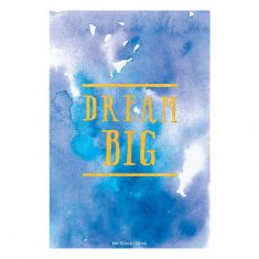 Duftsachet - Dream Big, Willowbrook