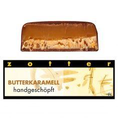Schoko-Mini - ButterKaramell