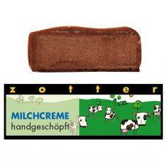 Schoko-Mini - Milchcreme