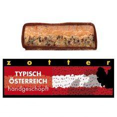 Schoko-Mini - Typisch Österreich