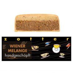 Schoko-Mini - Wiener Melange