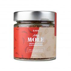 LAUX Gewürzmischung - Mexican Mole