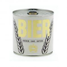 Cancake - Bier
