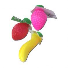 Brause-Früchte Brausepulver