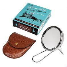 Taschenspiegel - Departure Lounge