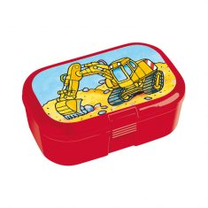 Mini Lunchbox - Bagger