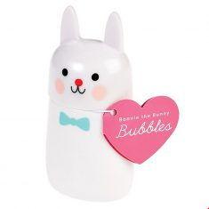Seifenblasen - Bonnie The Bunny