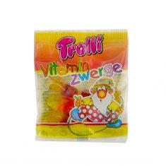 Trolli - Vitamin Zwerge