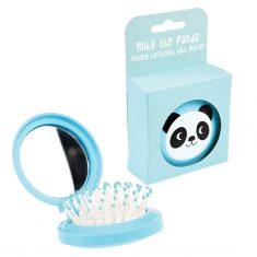 Kompaktbürste - Miko the Panda