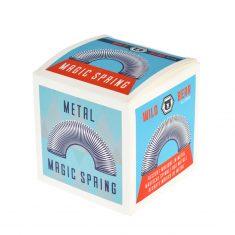 Magische Spirale - Magic Spring