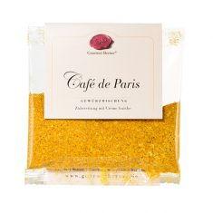 Cafe de Paris im 10g-Beutel