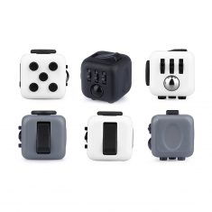 Fidget Cube, Original Cube by antsy labs (sw)