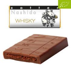 Nashido - Whisky