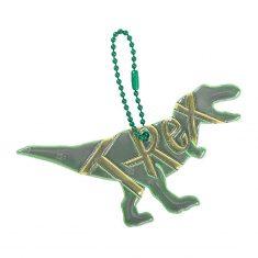 Glimmis - T-Rex Bunt