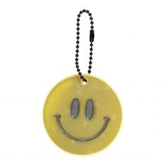 Glimmis - Happy