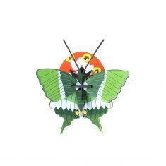 3D-Wanddekoration - Swallowtail Butterfly, studio ROOF