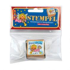 Stempel-Set - Engel