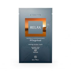 Pflegebad - Relax